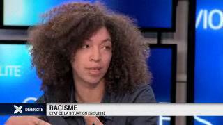 Assiste-t-on à une montée du racisme en Suisse?