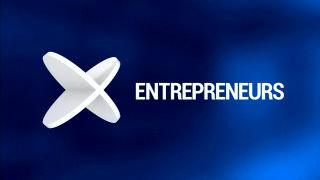 Entrepreneurs du 31.10.13