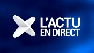 L'Actu du 26.08.13 - 20:00