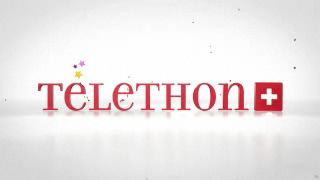 Téléthon 2013-02