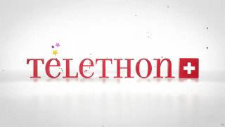 Téléthon 2013-04
