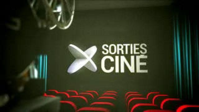 Sorties Ciné - En salles le 20.08.14