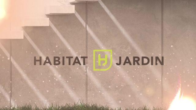 Habitat-Jardin 2014 Emission 5