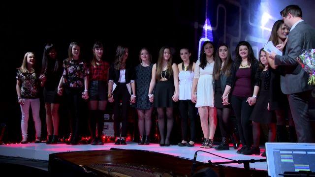 Kids Voice Tour - La finale
