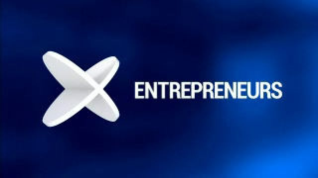 Entrepreneurs du 29.01.15
