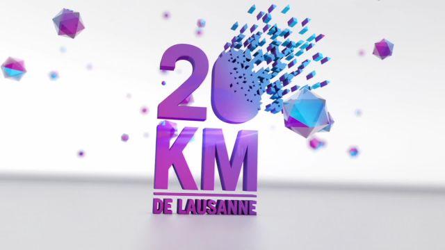 20km de Lausanne 25.04.15 16h30