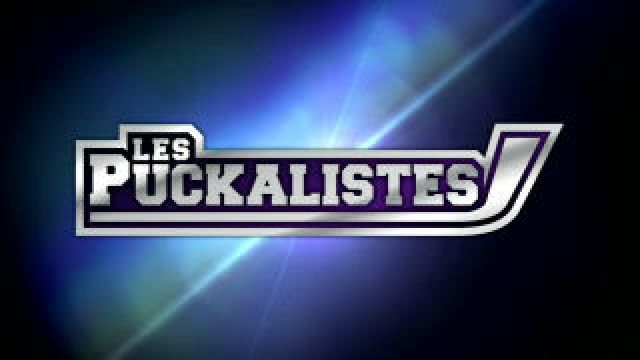 Les Puckalistes du 12.12.16 (1/2)