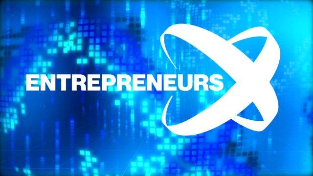 Entrepreneurs du 25.05.17
