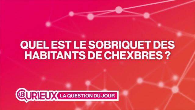 Les Curieux du 17.03.17