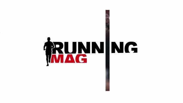 Running Mag du 07.04.17