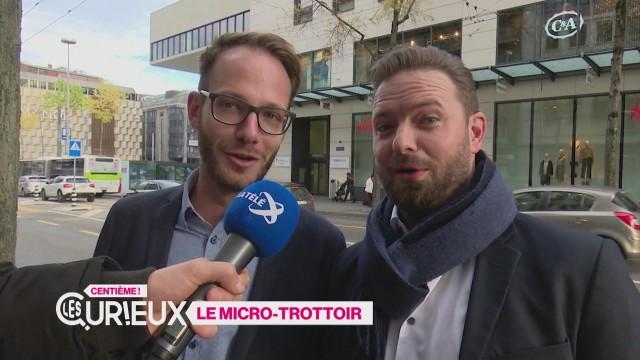 Les Curieux [S.2018][E.36]