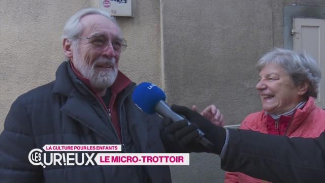 Les Curieux [S.2018][E.40]