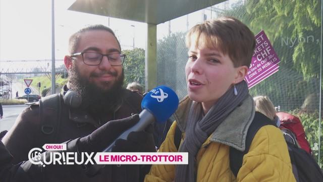Les Curieux [S.2018][E.41]