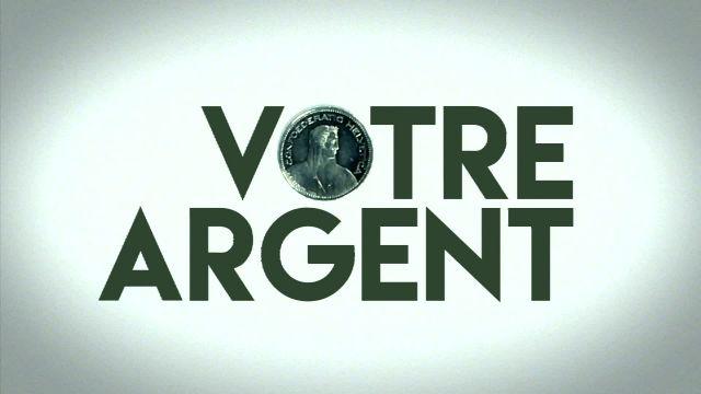 Votre Argent du 29.01.18