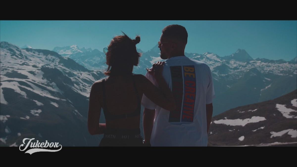 Les meilleurs clips 100% suisses.