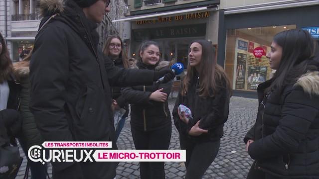 Les Curieux [S.2019][E.3]