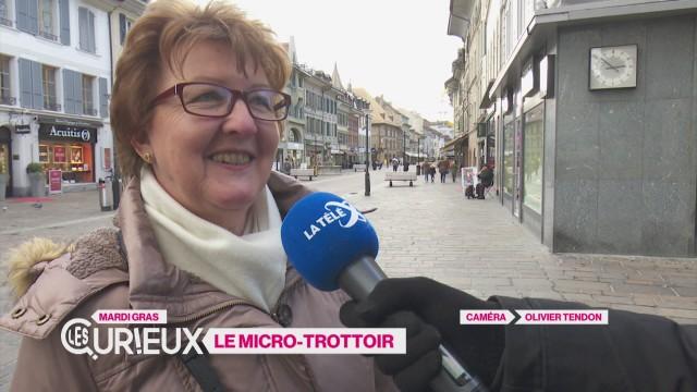 Les Curieux [S.2019][E.7]