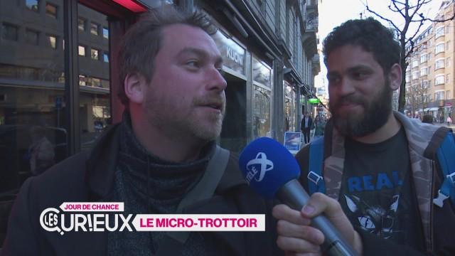 Les Curieux [S.2019][E.10]