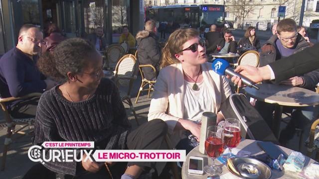 Les Curieux [S.2019][E.11]