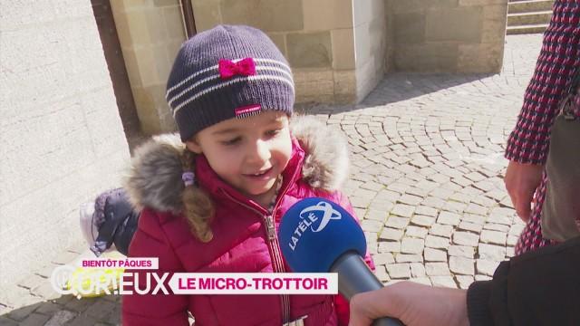 Les Curieux [S.2019][E.14]