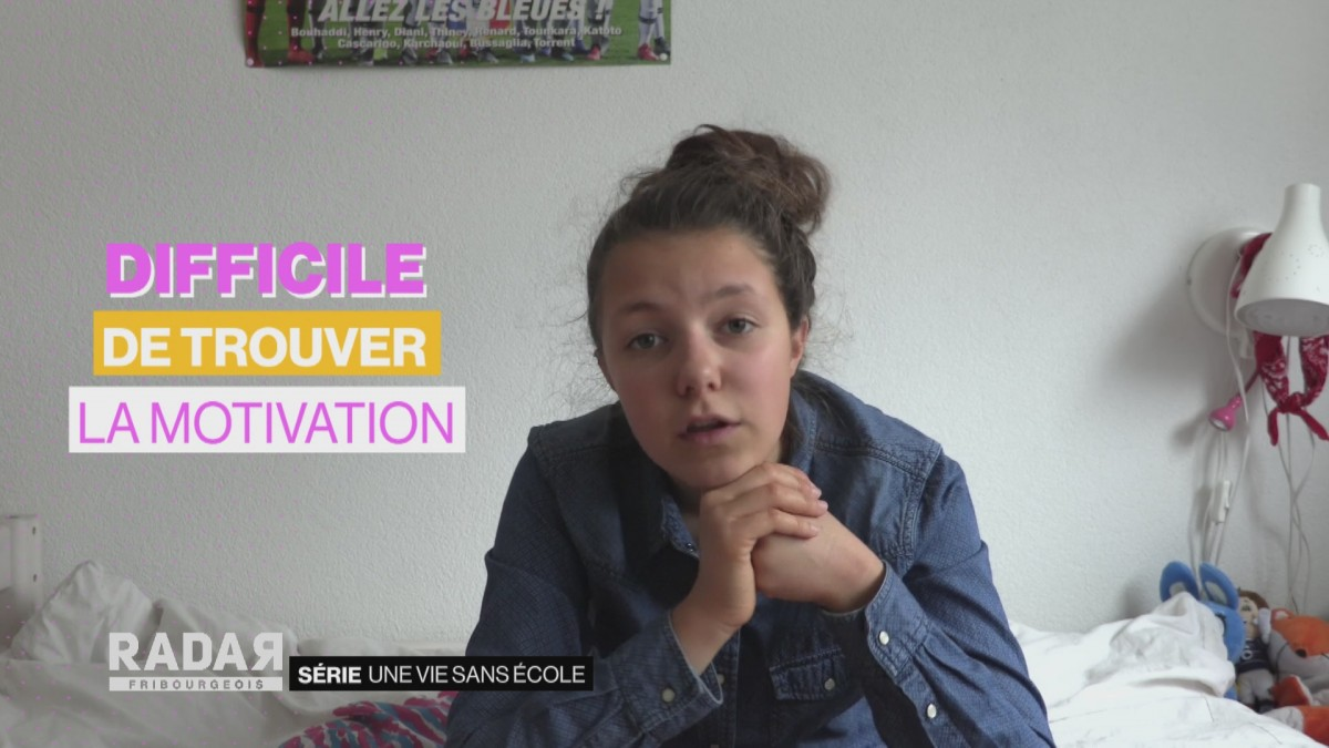 Le journal de Solène